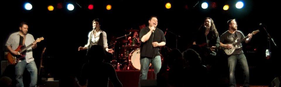 Mellencougar Band-at-Bear